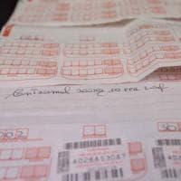 Lombardia, rubavano ricette per rivendere farmaci all'estero: dodici arresti