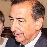 """Sala, due anni da sindaco: """"Su aumento del biglietto si decide a settembre"""". E a Salvini: """"Confronto non proclami"""""""