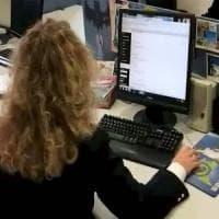 Milano, quattro arresti per pedofilia e 18 indagati: le segnalazioni arrivate dal Canada