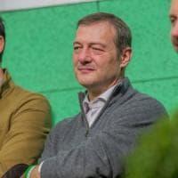 Bonus famiglia, la Cassazione boccia il Comune di Adro: deve dare stessa somma a italiani e stranieri