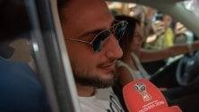 Maturità al via per Donnarumma, il portiere del Milan punta su Bassani: