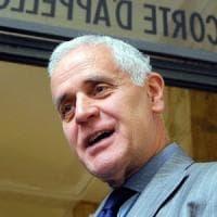 Processo Maugeri, la Corte dei Conti sequestra a Formigoni 5 milioni di