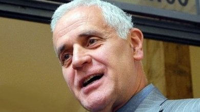 La Corte dei Conti sequestra 5 milioni a Formigoni: anche i vitalizi da parlamentare