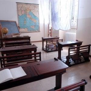 """Bergamo, la storia proibita tra insegnante e studente: la prof """"ai domiciliari per mancanza di freni inibitori"""""""