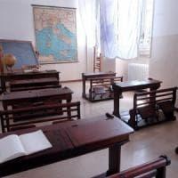 Bergamo, la storia proibita tra insegnante e studente: la prof