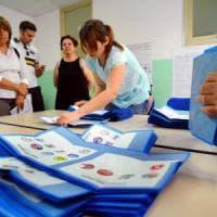 Elezioni amministrative: via ai ballottaggi, in Lombardia il duello è in 9 comuni