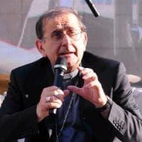 Migranti, l'arcivescovo di Milano Delpini: