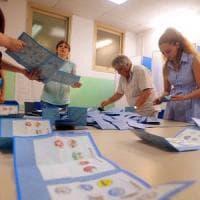 Ballottaggi in Lombardia: il centrodestra conquista Sondrio e la
