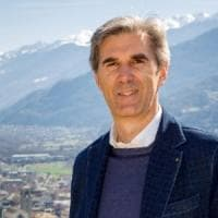Amministrative in Lombardia: anche Sondrio guarda a destra