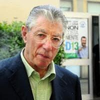 Processo d'appello a Bossi e famiglia a rischio se la Lega non querela il Senatùr