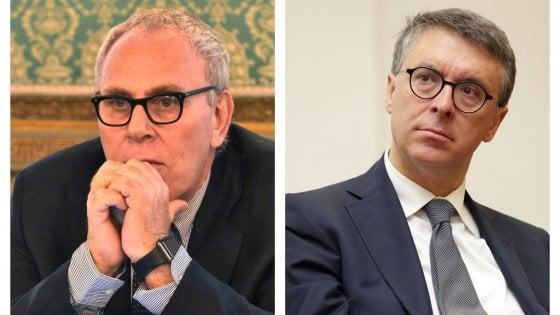 """Corruzione, la procura di Milano contro l'Anac di Cantone: """"Rende inutili le indagini"""""""