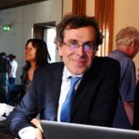 Milano, la Statale ha il suo nuovo rettore: è Elio Franzini