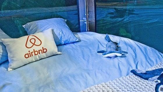 Turismo Milano, un codice fiscale per le case Airbnb: l'obbligo scatta a settembre