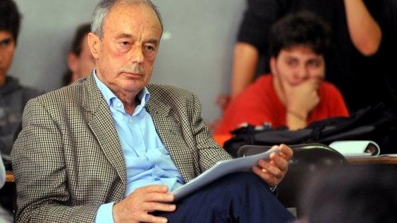 Caso Englaro, la Regione Lombardia risarcisce il papà di Eluana per il rifiuto di eseguire la sentenza