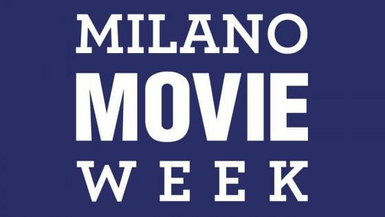 Un'arte per ogni stagione: a settembre parte la Milano Movie Week