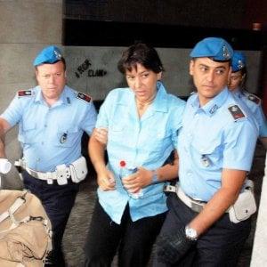 Uccise 5 pazienti all'ospedale di Lecco, l'infermiera killer Sonya Caleffi libera a settembre