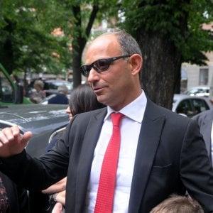 Aggiotaggio: assolto anche in appello a Milano Paolo Ligresti
