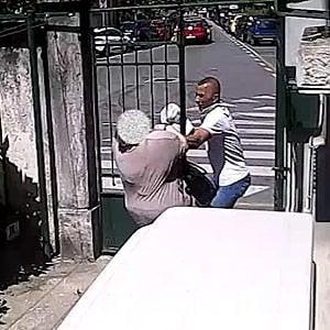 Milano, in poche ore aggredisce due donne: fermato lo scippatore dalle 9 identità