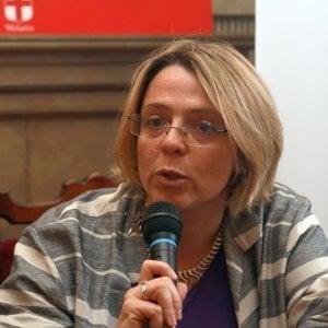 """Vigilanza e Whatsapp, il """"no"""" di Milano: """"Non aderiamo perché abbiamo un rapporto vero con i comitati"""""""