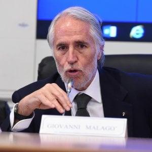 Olimpiadi invernali a Milano: il Coni convoca il Comune per una analisi tecnica, e pensa a una decisione finale per il 1 agosto