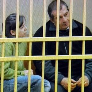 Strage di Erba, Cassazione: l'ergastolo per Olindo e Rosa Bazzi è definitivo