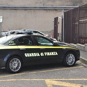 Frode fiscale: arrestati a Bergamo 2 imprenditori, dal 2010 al 2016 fatture false per 10 milioni