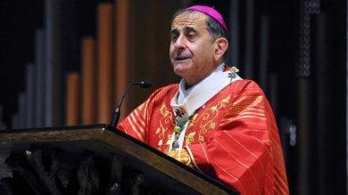 """Monsignor Delpini ai milanesi: """"Date volto  a una città dove sia desiderabile vivere"""""""