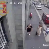 Milano, furto a casa del sindaco Sala: presa anche la suocera di una delle