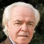 E' morto a 87 anni l'ematologo Franco Mandelli