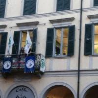 Varese, busta con proiettili e minacce davanti alla sede della Lega