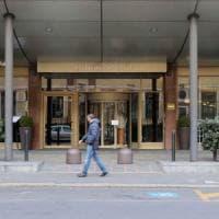Milano, truffatrice francese rapinata all'Hilton mentre stava per effettuare