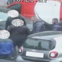 Droga: nuovo blitz della polizia contro la banda di Comasina