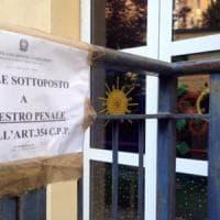 Milano, maltrattamenti all'asilo di Bicocca: chiuso il processo di primo grado, 3 condanne