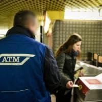 Milano, vendevano biglietti del tram in nero: Atm licenzia 10 dipendenti