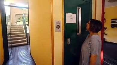 La Lombardia aspetta l'ascensore: vecchi  e poco sicuri, guasti per 100 milioni l'anno