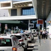 Malpensa, rifiutò una corsa a due passeggeri invalidi: sospesa la licenza a tassista per...