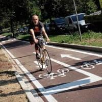 Incidenti: più sicurezza per i ciclisti, la Regione lancia un bando da
