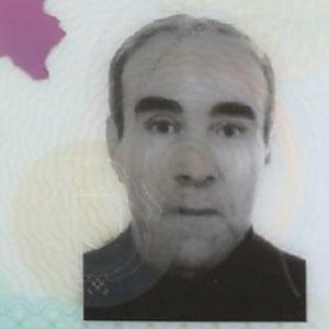Bergamo: arrestato terrorista internazionale, era in vacanza con la moglie sul lago d