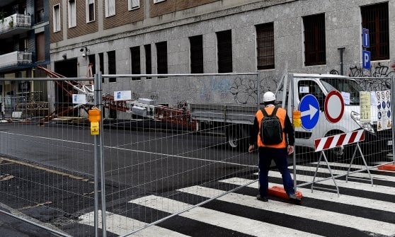 Estate, tempo di cantieri: ecco tutti i lavori in corso a Milano e tutti quelli che arriveranno