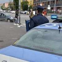 'Ndrangheta, ucciso 6 anni fa: il cadavere trovato sotto una colata di cemento