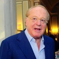 Il Milan volta pagina: Paolo Scaroni è il nuovo presidente