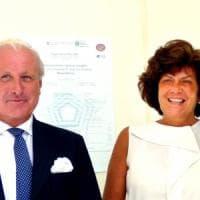 Tangenti a Milano, processo immediato per tre primari e dirigente dell'ospedale