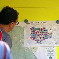 Ragazzina sparita nel Bresciano, i 265 volontari non mollano:
