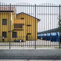 Migranti, in via Corelli torna il Cie: Salvini vuole riaprire il centro espulsioni. Sala: