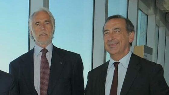 """Olimpiadi 2026, Sala contrario alla candidatura congiunta Milano-Cortina-Torino: """"Serve governance chiara"""""""