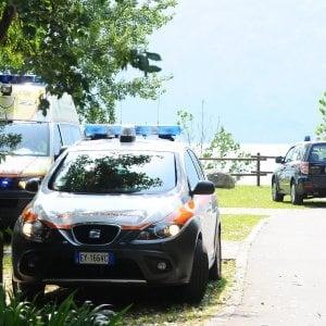 Donna sparita da una settimana nel Bresciano: i carabinieri aprono un'idagine