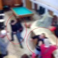 Estorsione ai baristi per bere gratis e stalking ai vicini: arrestati due fratelli a Cologno Monzese