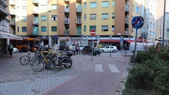 """Milleproroghe, il governo blocca i fondi per il quartiere Adriano a Milano. L'assessore Maran: """"Ingiustificabile"""""""