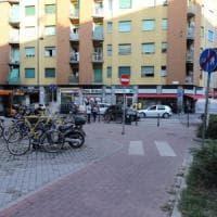 Milleproroghe, il governo blocca i fondi per il quartiere Adriano a Milano. L'assessore Maran: