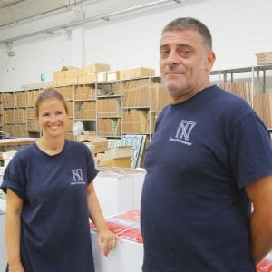 Varese, ditta festeggia 30 anni portando i dipendenti (e famiglie) a Tenerife